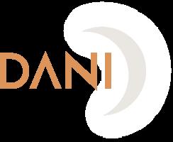dani-moon-logo-v2