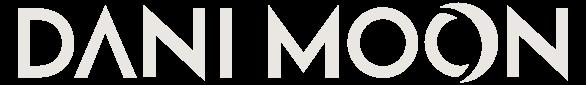 dani moon logo