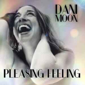 Pleasing Feeling (Single)